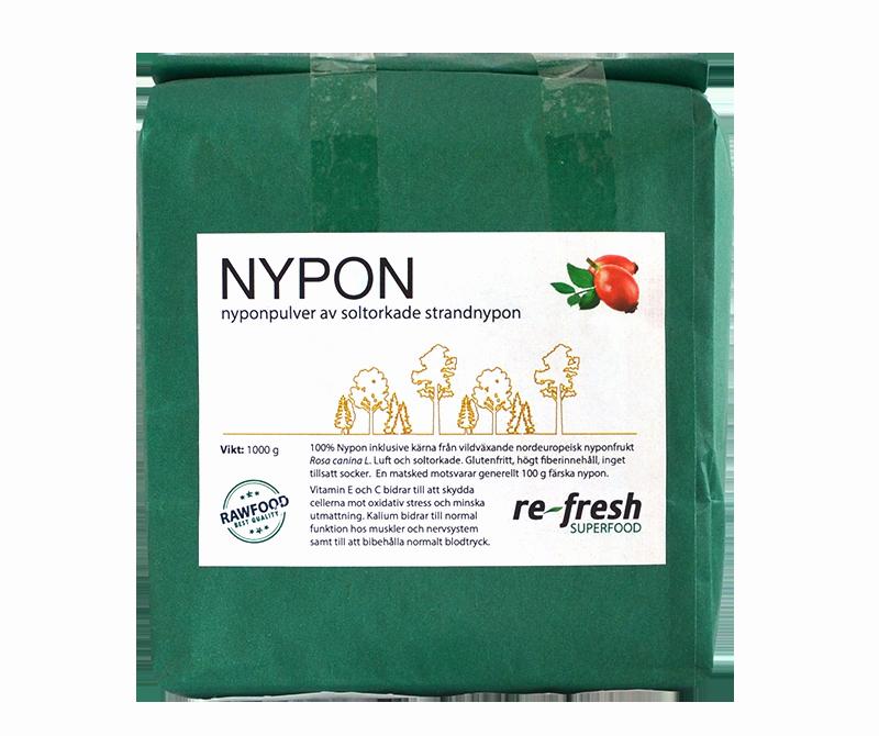 Nypon-1kg-fram