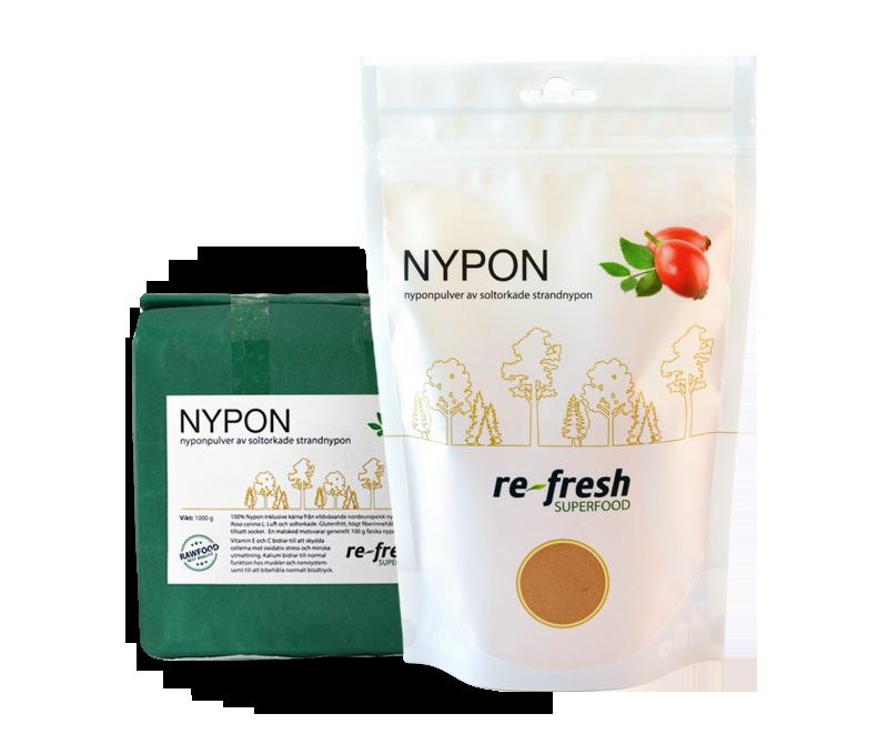 Nypon_250&1kg_800x670