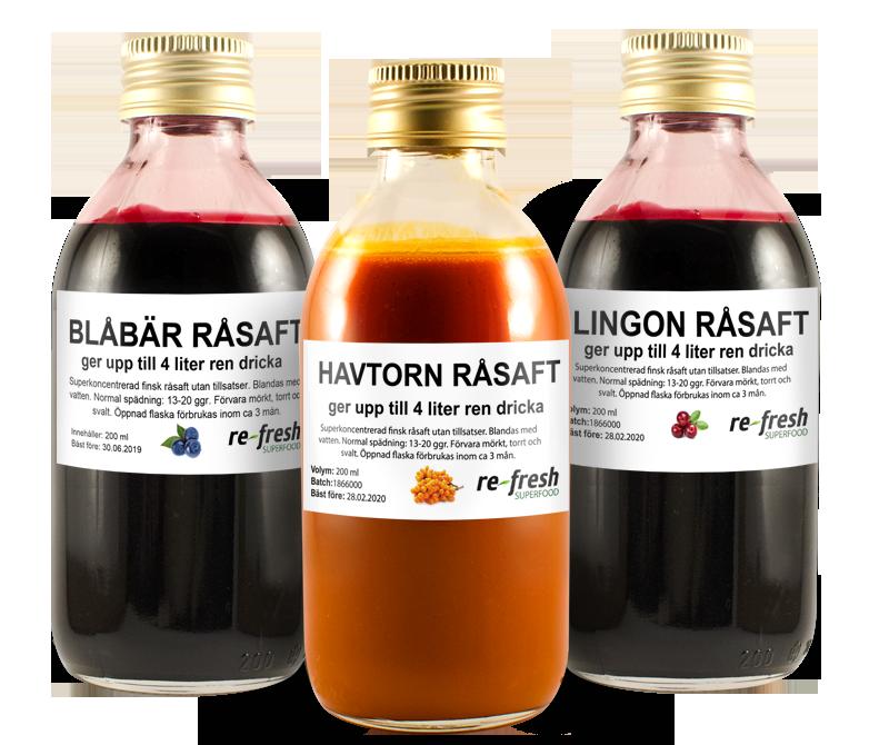 produktkategori_rasaft