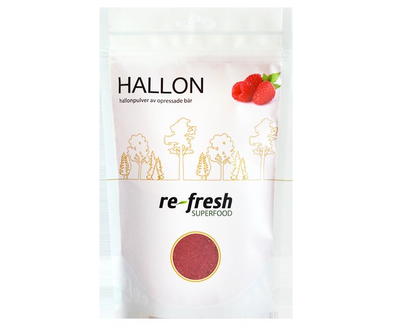 Hallon_Superfood_800x670_2