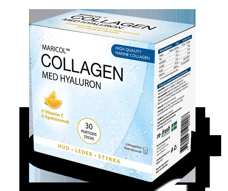 collagen_hyaluron_box_800x670