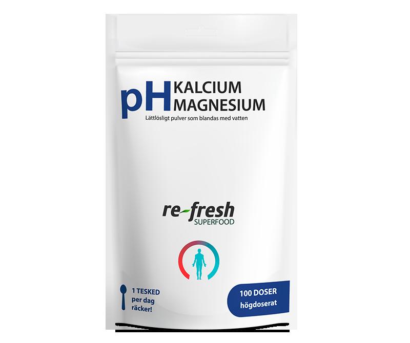 Ph-Calcium_magnesium_new_800x670