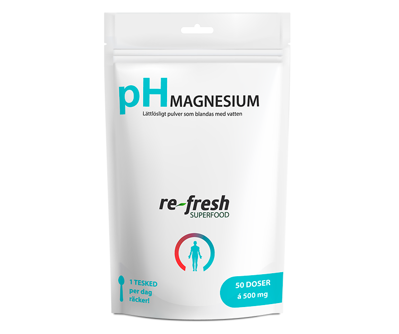 Ph-Magnesium_pouch_800x670