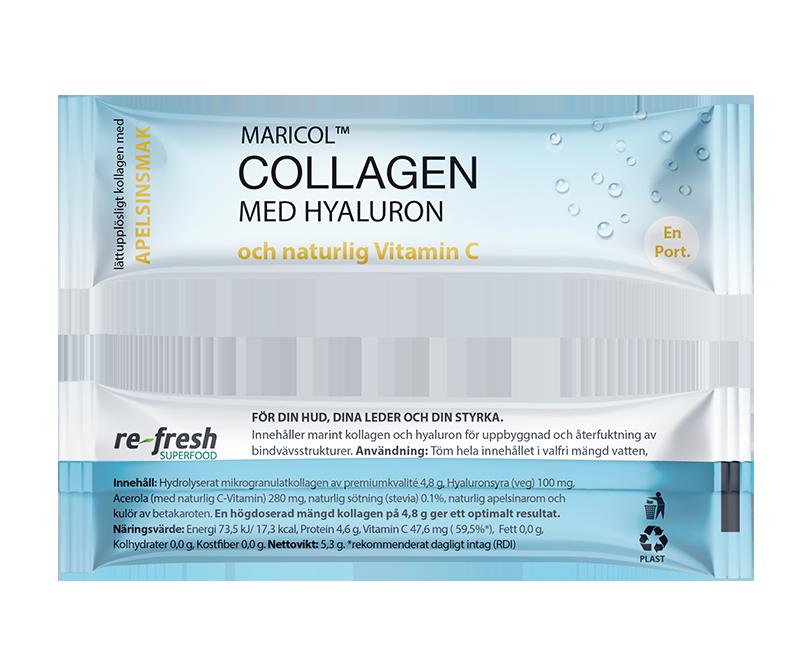 collagen_hyaluron_sticks_800x670