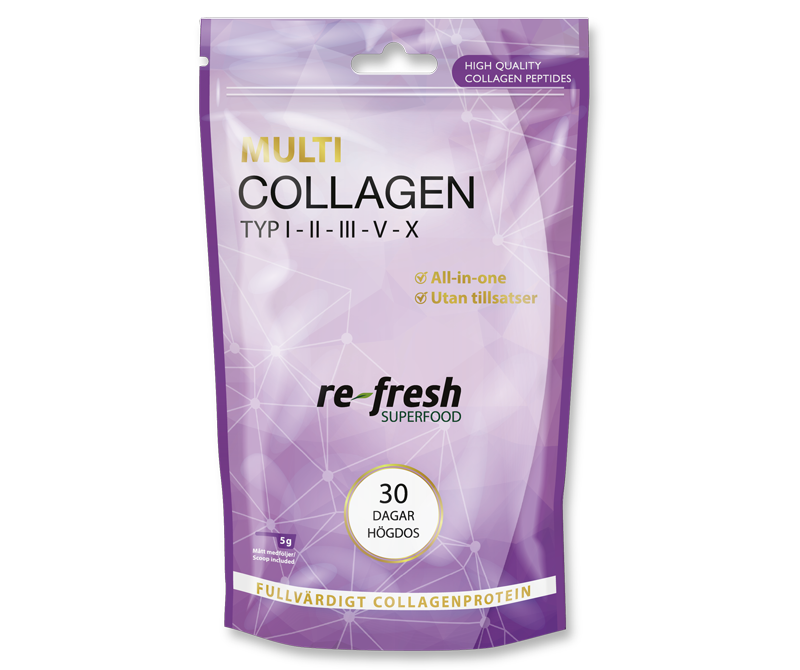 collagen_multi_800x670
