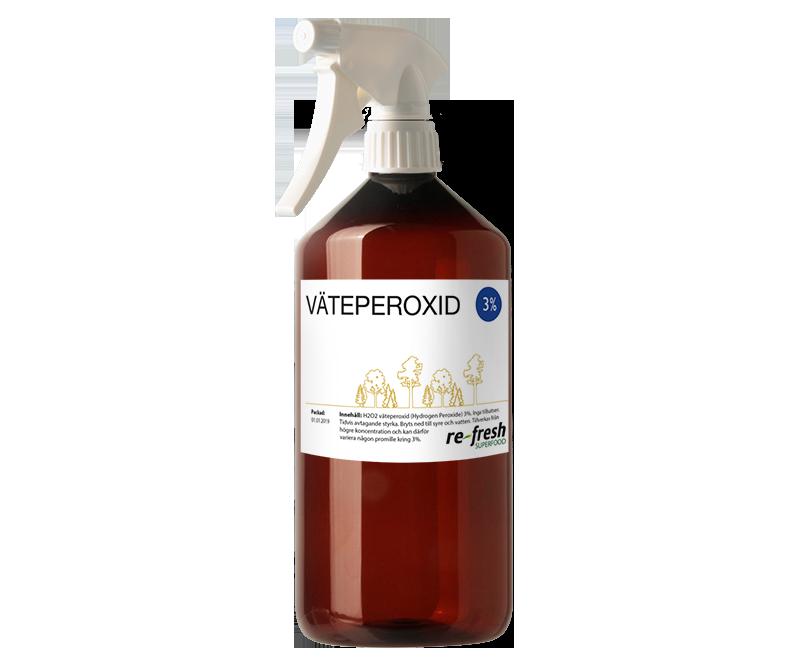 vateperoxid3-brun_spray