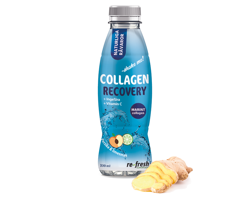 collagen_Recover_ginger_800x670px
