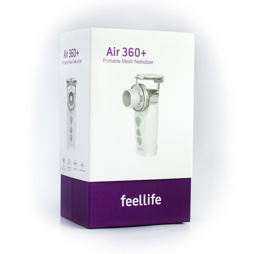 Feelife_inhalator_360_forpackning 1000x1000