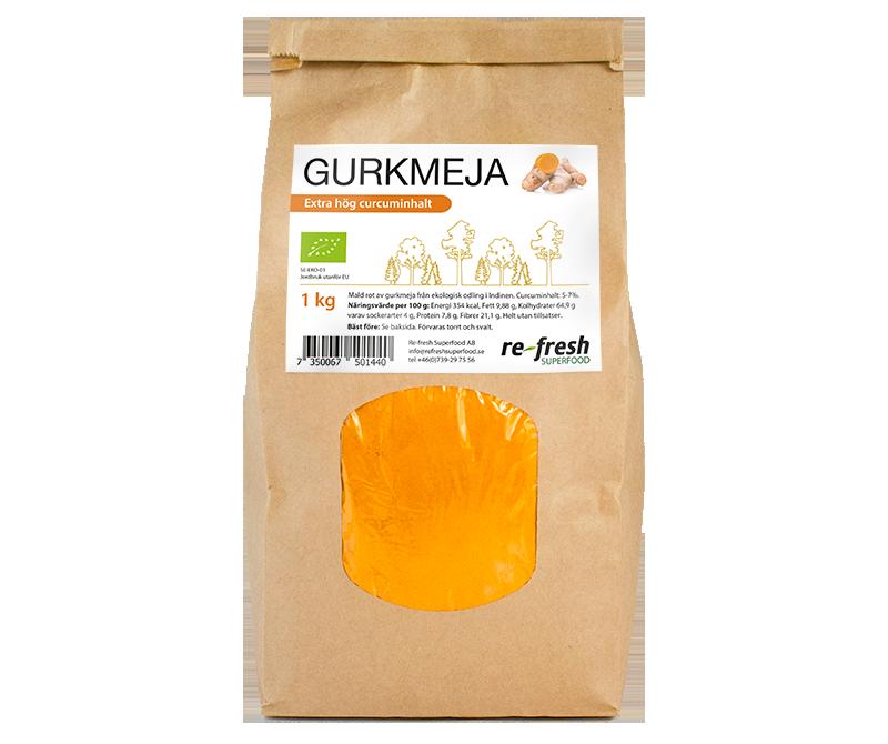 Gurkmeja-1kg-800x670px