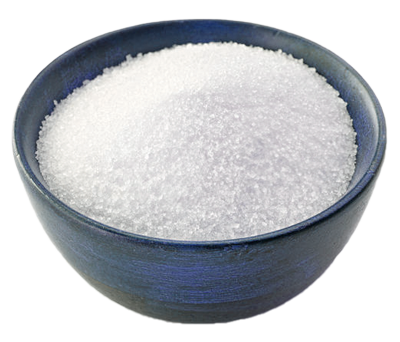 msm-powder-bowl