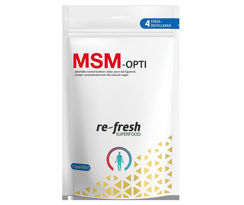 MSM-opti_2021_800x670
