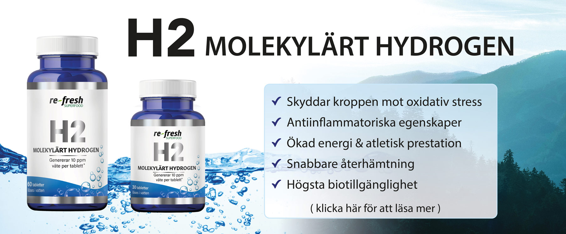 h2_molekylart_vate_header_re-fresh_superfood