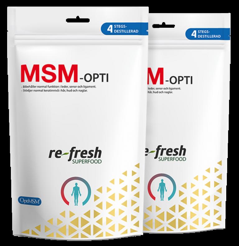 MSM-opti_2-pack_2021_500x500