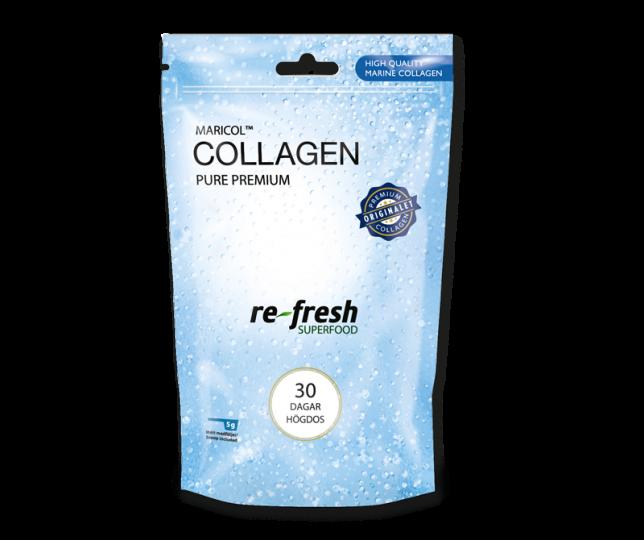 collagen_pure_original_stamp800x670