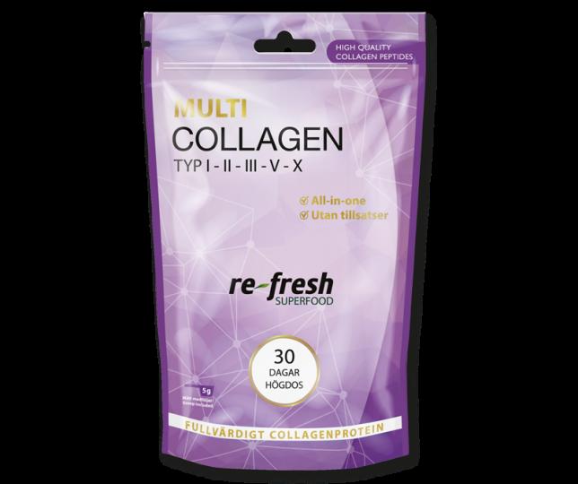 collagen_multi_800x670