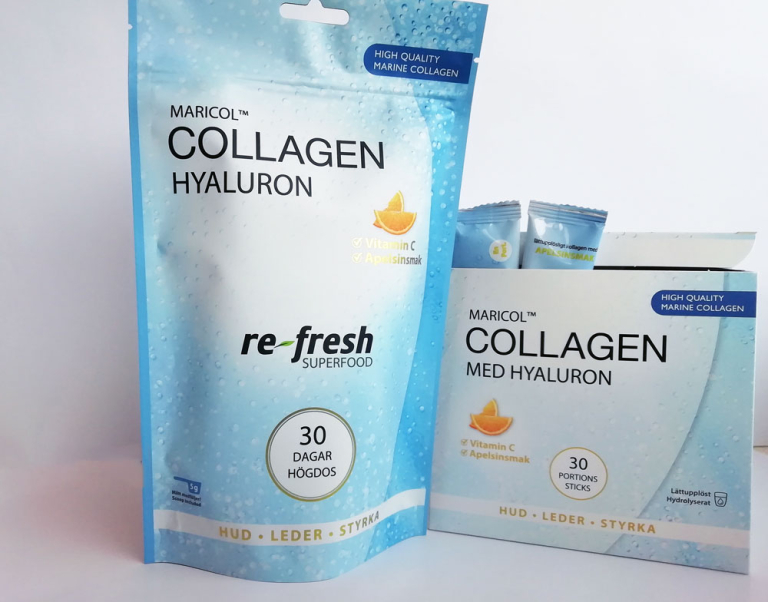 collagen_hyaluron