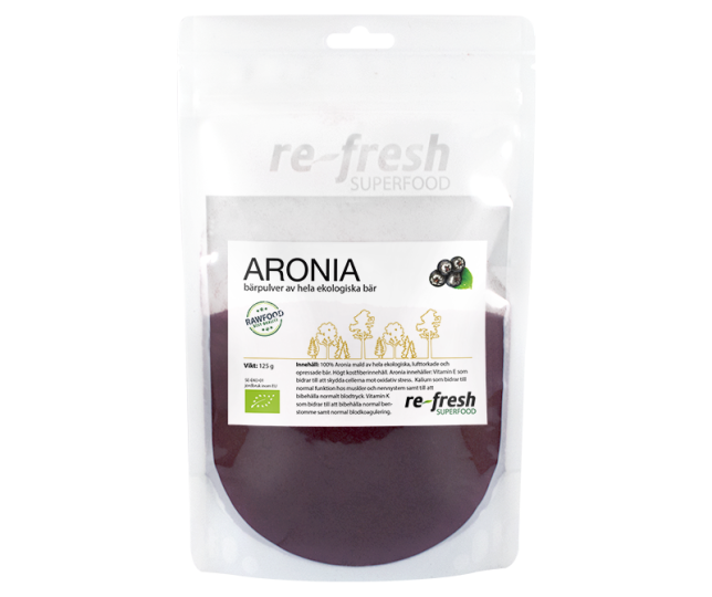 aronia_superfood_800x670